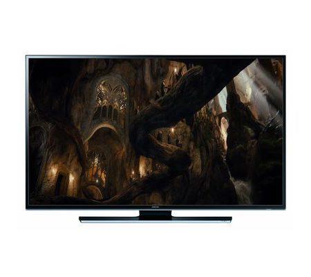 """TV 50"""" Samsung UE50HU6900 LED UHD 4K WiFi DLNA SmartTV"""
