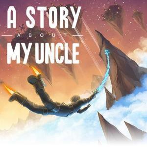 A Story About My Uncle Gratuit sur PC (Dématérialisé - Steam)