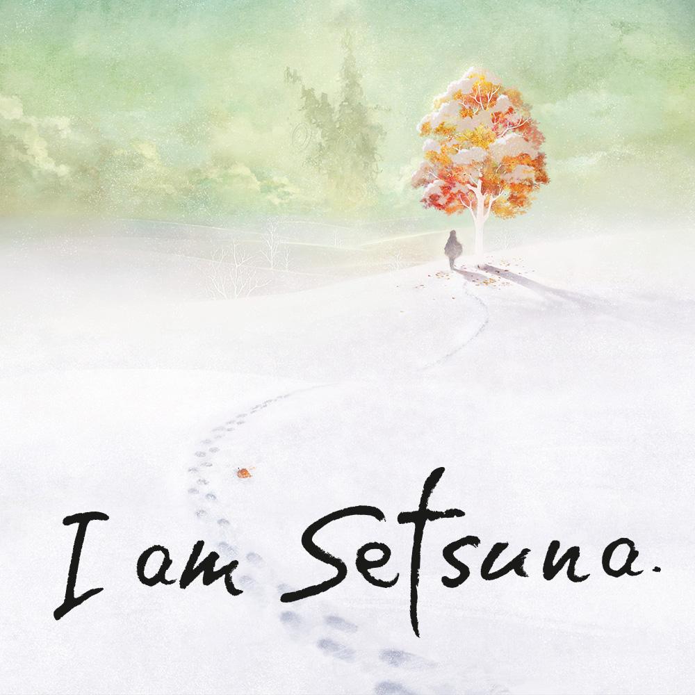 I am Setsuna sur Nintendo Switch (Dématérialisé)