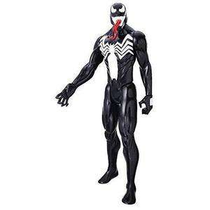 Sélection de figurines en promotion - Ex : SpiderMan Venom (30 cm)
