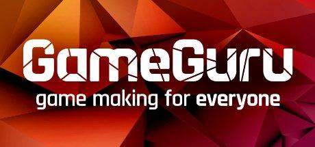Logiciel GameGuru gratuit sur PC (dématérialisé)