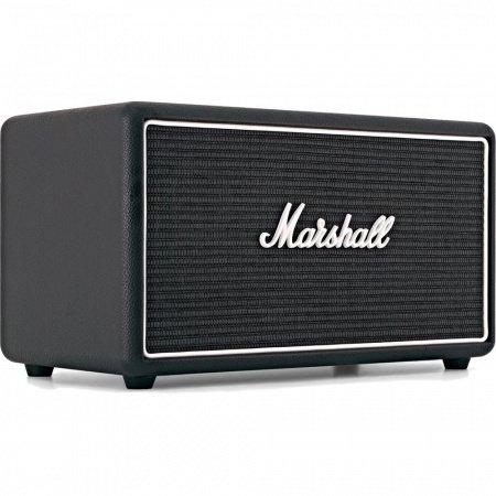 Enceinte bluetooth Marshall Lifestyle Stanmore Classic