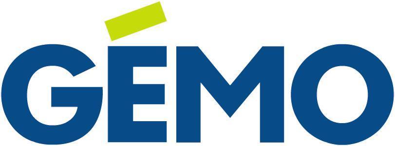 40%  de réduction sur tout le site Gemo (hors promotions, produits signalés...)