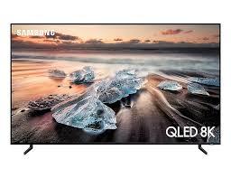 "Smartphone Samsung Galaxy S10+ Edition Performance offert pour l'achat achat d'une TV QLED 8K - Ex : TV QLED 65"" 65Q900R 8K"