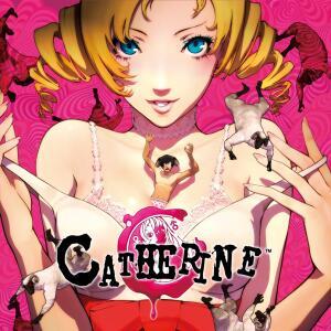 Catherine sur Xbox 360 / Xbox One (Dématérialisé)