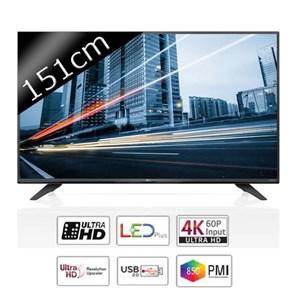 """TV 60"""" LG 60UF671V LED Ultra HD 4K 151cm"""