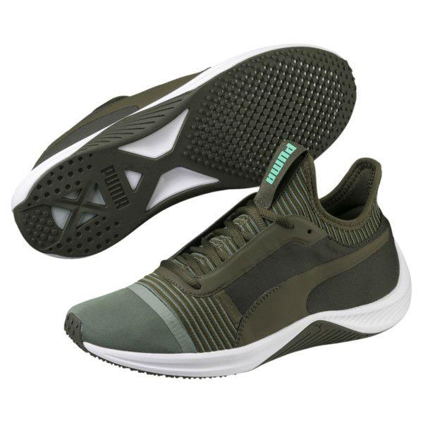b0fd647d5852a Chaussure d entraînement Femme Puma Amp XT (Plusieurs tailles)