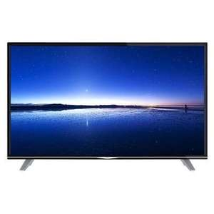 "TV 40"" Haier 40V300S - 4K UHD, LED, Smart TV"