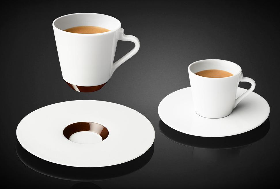 [Club Nespresso] 2 Tasses Ritual expresso achetées = 2 Tasses offertes, soit 4 Tasses Ritual expresso