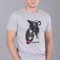 Sélection de tee-shirts en promotion à partir de 2.99€