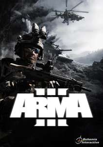 Arma 3 - Extended Edition sur PC