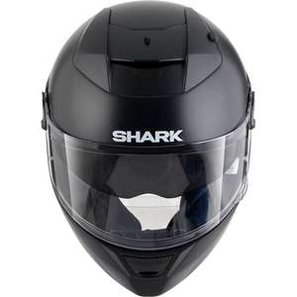 Casque Intégral Shark Speed R Blank