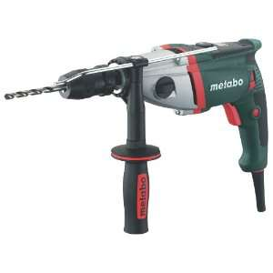 Perceuse à percussion Metabo SBE 1100 Plus