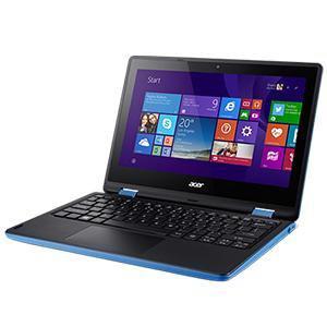 "PC portable 2-en-1 14"" Acer Aspire R3-471T-55MP - Intel Core i5, 4 Go  RAM, 1 To"