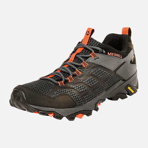 2342b38ccea Bons plans Chaussures de randonnée   promotions en ligne et en ...