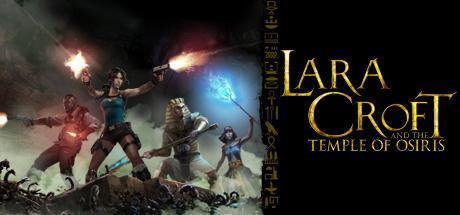 Jeu PC Lara Croft and the Temple of Osiris (dématérialisé)