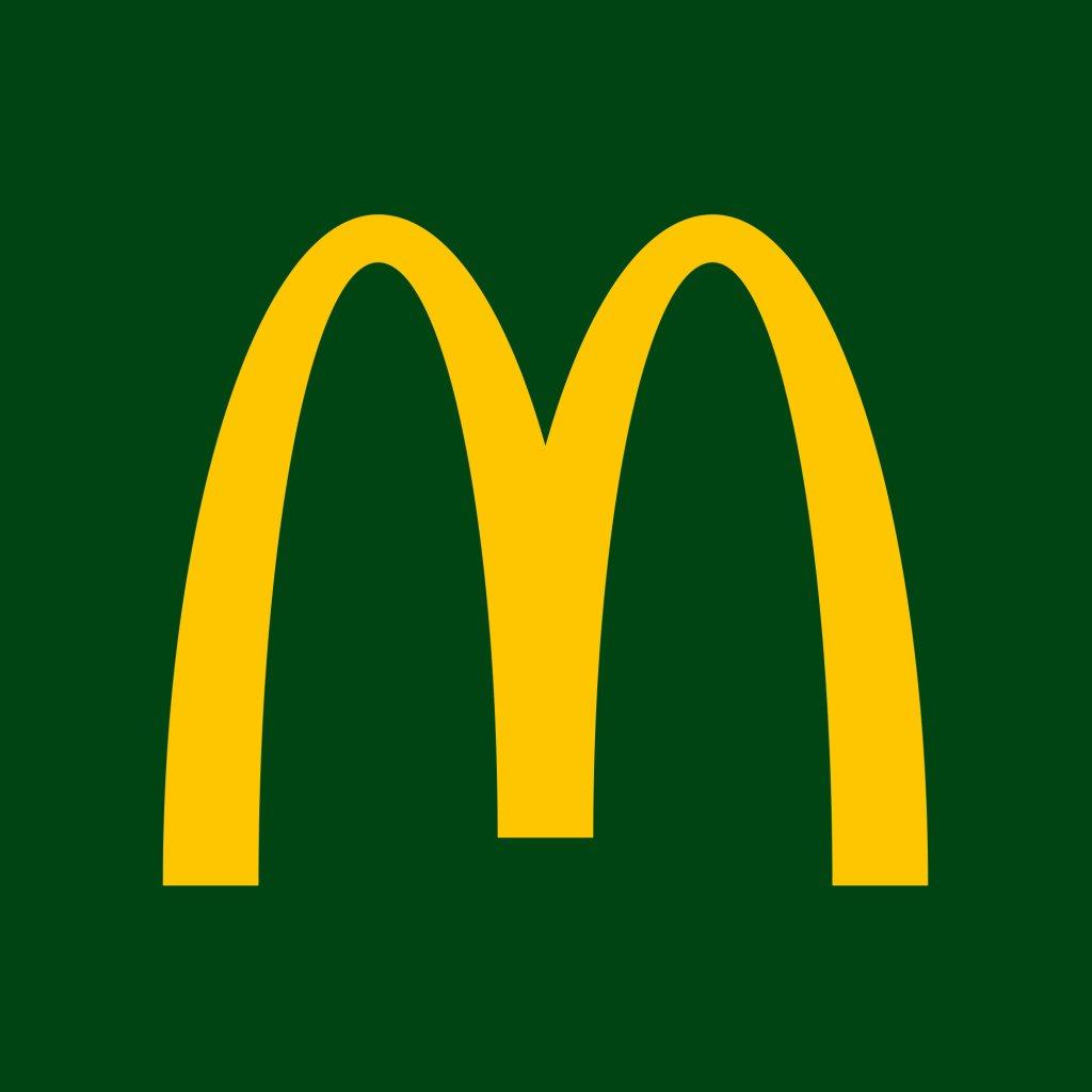 1 Menu best of acheté = 1 Menu best of offert - Sélection de Mcdonald's (09/31)