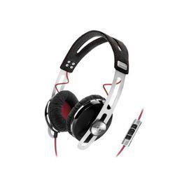 Casque audio Sennheiser Momentum On Ear