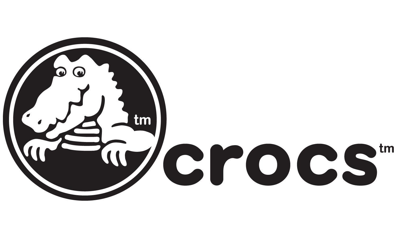 8€ de réduction dès 30€ d'achat sur la vente Crocs