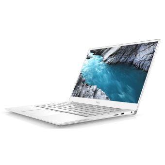 """PC Portable 13.3"""" Dell XPS 13 9380 - i7-8565U, 16 Go de Ram, 512 Go SSD"""