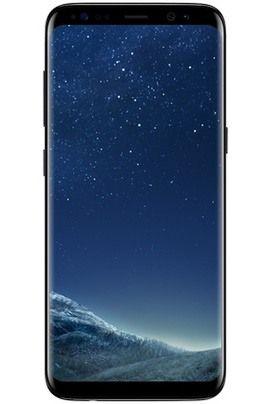 """Smartphone 5.8"""" Samsung S8 - 4Go de RAM, 64Go de ROM"""