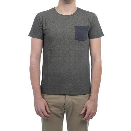 Jusqu'à -50% sur plus de 5000 articles - Ex : T-shirt Bruce Field