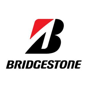 Jusqu'à 120€ carburant offert pour l'achat  de 4 pneus Bridgestone (via ODR)