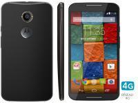 """Smartphone 5.2"""" Motorola Moto X - 32 Go noir - 2ème génération et Dépackagé (garantie 6 mois)"""