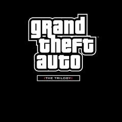 Grand Theft Auto: La Trilogie sur PC/Mac (Dématérialisé - Steam)