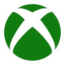 Jusqu'à 50% de réduction sur une sélection de Jeux Vidéo sur Xbox One (Dématérialisé)