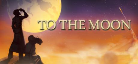 Jeu To The Moon sur PC (Dématérialisé - Steam)