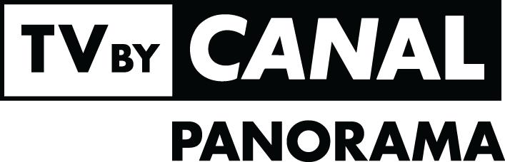 [Nouveaux clients] Abonnement mensuel au Bouquet Canalsat Panorama pendant 2 ans (Engagement 2 ans)