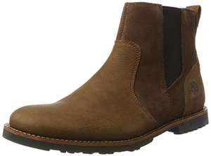 Bottes Homme Timberland Kendrick - Marron (Taille 40)