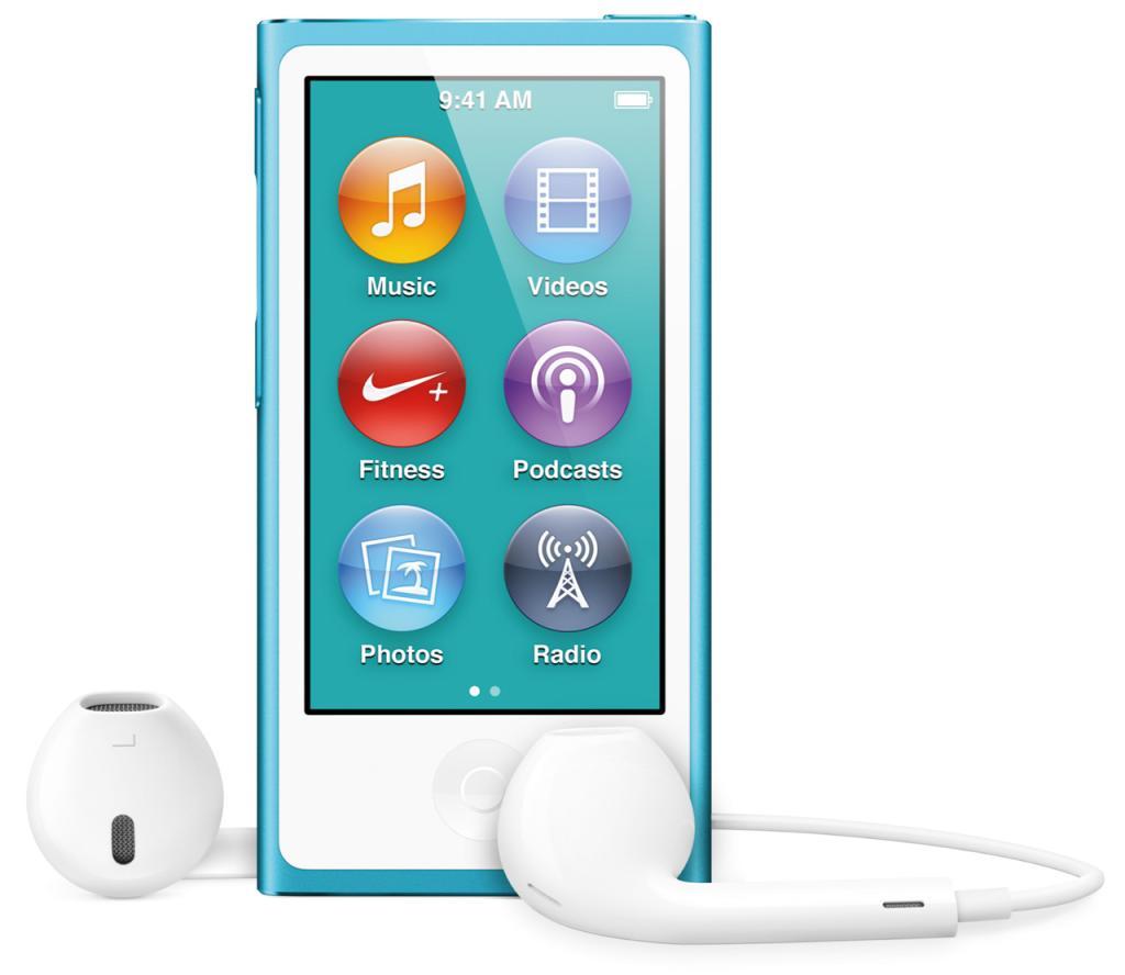 Mercredi 12/02, Bon plan SFR : - 10 % sur les iPod