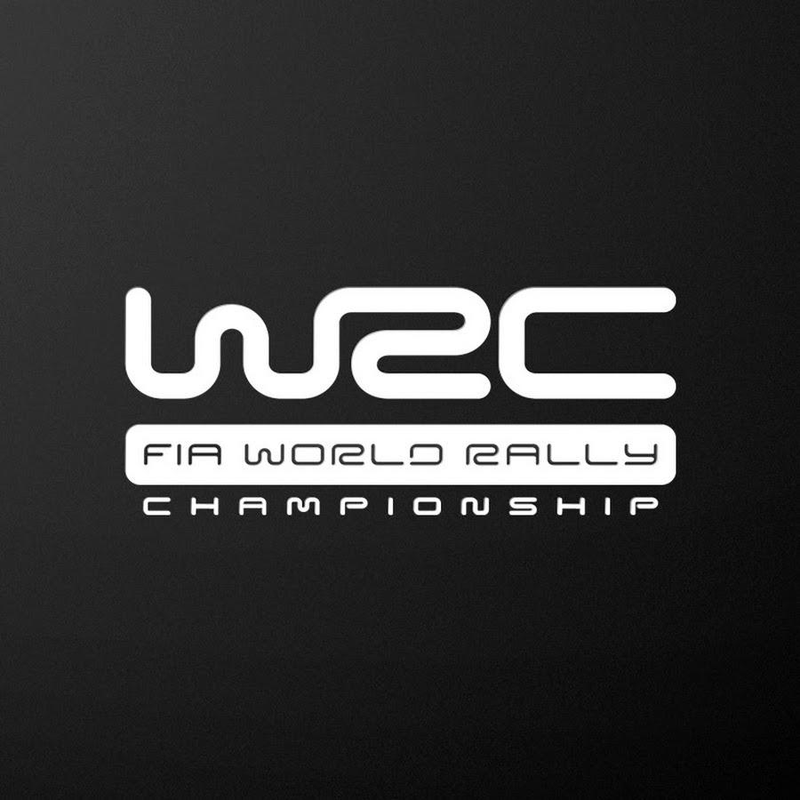 Abonnement 1 mois à la chaîne WRC + ALL LIVE Gratuit
