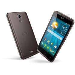 "Sélection de smartphones Acer en promo (via ODR de 30 €) - Ex : Smartphone 4.5"" Liquid Z410 Noir cosmique"