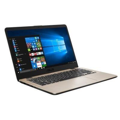 """PC Portable 14"""" Asus VivoBook S405UA-EB895T - i3-6006U, 6 Go de Ram, 128 Go SSD + 1 To HDD"""