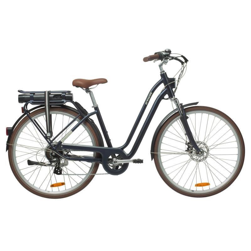 Vélo électrique Decathlon B'Twin Elops 900E (Geispolsheim 67)