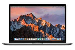 "Ordinateur portable 13.3"" Apple MacBook Pro - Core i5 2.3 GHz, 8 Go RAM, 256 Go (Frontaliers Suisse)"