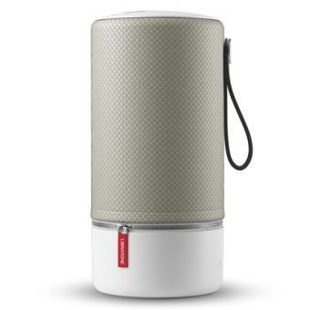 Enceinte Sans-Fil Libratone Zipp Cloudy Grey - Bluetooth