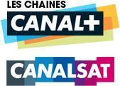 [Abonnés Canal+/MyCanal] CanalSat gratuit jusqu'au 20 Octobre