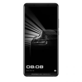 "Smartphone 6"" Huawei Mate 10 Pro Porsche Design - Double SIM, 256 Go (vendeur tiers)"