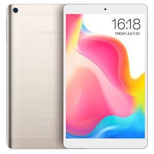 """Tablette 8"""" Teclast P80 Pro - MTK8163, 3 Go de RAM, 32 Go de ROM, Or (vendeur tiers)"""