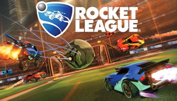 Jeu Rocket League sur PC (Dématérialisé - Steam)