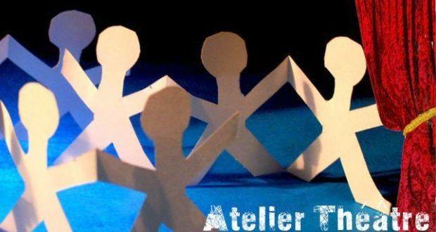Initiation gratuite au théâtre - Corte (20)