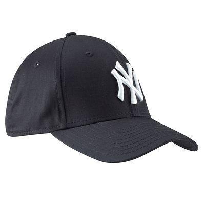 Lot de 2 casquettes de baseball New York New Era