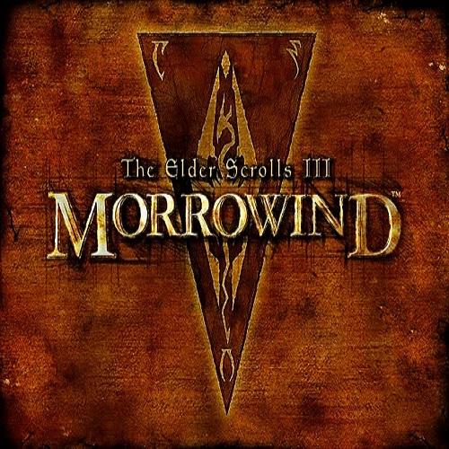 The Elder Scrolls III: Morrowind Gratuit sur PC (Dématérialisé - Bethesda.net)