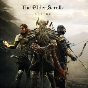 The Elder Scrolls Online + Prologue d'Elsweyr jouables Gratuitement sur PC Steam, Xbox One & PS4 (Dématérialisés)