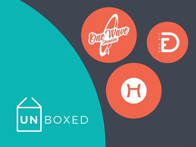 Création de logo gratuite (3 révisions possibles)