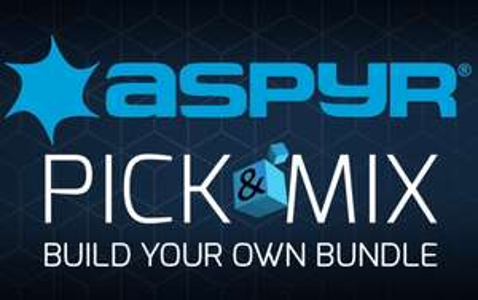 Bundle Pick&Mix  - 3 jeux ou DLC PC parmi une sélection (Dématérialisé - Steam)